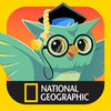 AJ Academy: Amazing Animals for Android