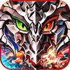 Dragon Project for iOS