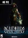 Grimoire: Manastorm for PC
