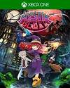 Mystik Belle for Xbox One
