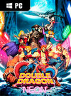 Double Dragon: Neon for PC
