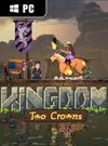 Kingdom: Two Crowns for PC