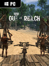 Out of Reach for PC