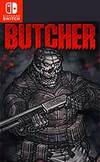 BUTCHER for Switch