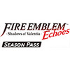 Fire Emblem Echoes: Shadows of Valentia - Lost Altars Pack