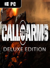 Call to Arms - Deluxe Edition for PC