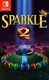 Sparkle 2 for Nintendo Switch