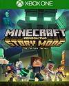 Minecraft: Story Mode - Season Two - Episode 1 for Xbox One