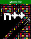 N++ for Xbox One