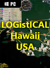 LOGistICAL - USA - Hawaii for PC