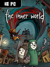The Inner World for PC