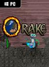 Orake 2D MMORPG for PC