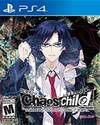 Chaos;Child for PlayStation 4