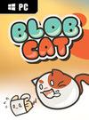 BlobCat for PC