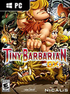 Tiny Barbarian DX for PC
