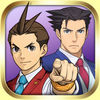 Phoenix Wright: Ace Attorney - Spirit of Justice for iOS
