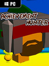 Achievement Hunter: Begins for PC