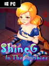 ShineG In The Zombies for PC