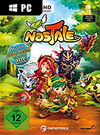 NosTale for PC