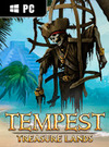 Tempest - Treasure Lands for PC