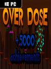 Achievement Hunter: Overdose for PC