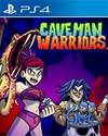 Caveman Warriors for PlayStation 4