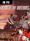 Demise of Nations for PC