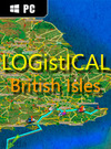 LOGistICAL: British Isles for PC