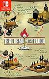 The Flame in the Flood for Nintendo Switch