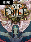 Path of Exile: The Fall of Oriath for PC