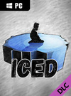 ICED - Nightmares pack for PC