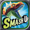 Smash Up - The Card Game for iOS