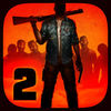 Into the Dead 2: Zombie Survival for Android