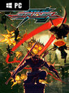 Strider for PC
