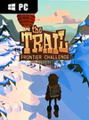 The Trail: Frontier Challenge for PC