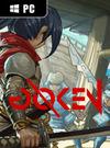 GOKEN for PC