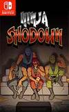 Ninja Shodown for Nintendo Switch