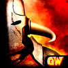 Warhammer Quest 2: The End Times for Android
