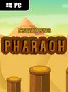 Achievement Hunter: Pharaoh for PC