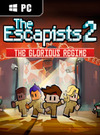 Escapists 2 - Glorious Regime Prison for PC