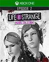 Life is Strange: Before the Storm - Episode 2: Brave New World for Xbox One