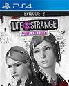Life is Strange: Before the Storm - Episode 2: Brave New World for PlayStation 4