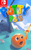 Putty Pals for Switch