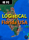 LOGistICAL: USA - Florida