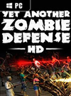 Yet Another Zombie Defense HD for PC