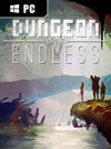 Dungeon of the Endless for PC