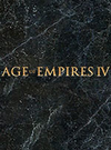Age of Empires IV for PC