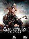Ancestors Legacy for PC