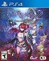 Nights of Azure 2: Bride of the New Moon for PlayStation 4