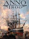 Anno 1800 for PC